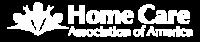 HomeCare-WHITE-PNG_300dpi